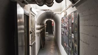 Bunkerverein Kleinlützel