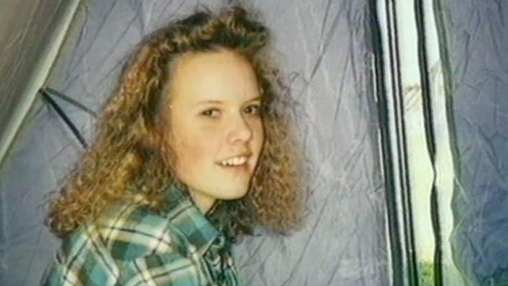Nicole Denise Schalla aus Dortmund wurde 1993 zum Mordopfer. Sie war 16 Jahre alt.