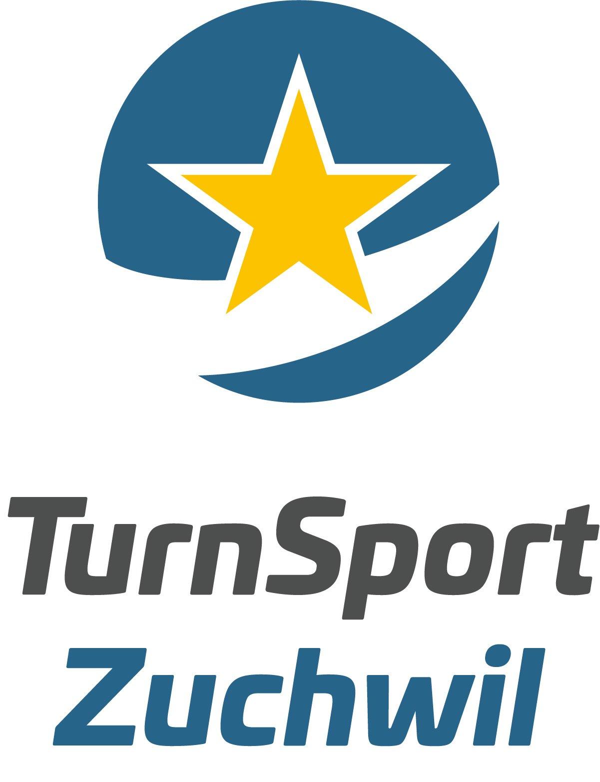 TurnSport Zuchwil
