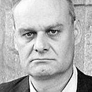 Ivo von Büren