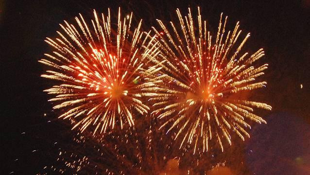 Während des ganzen Jubiläumsjahrs sind Festivitäten geplant – auch eine 1.-August-Feier gehört zum Programm.