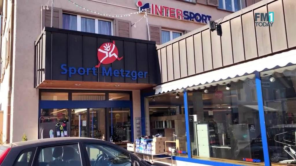Kunde wird zum Käufer: Toggenburger Traditionsgeschäft findet Nachfolger