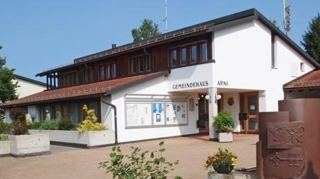 Gemeindehaus Arni.jpg