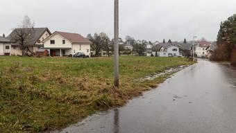 Für das Dorfzentrum in Horriwil gibt es einen neuen Gestaltungsplan.