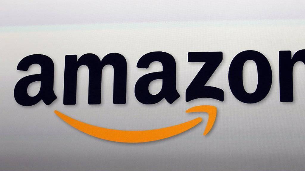 Der Online-Händler Amazon wird sich nun doch nicht im New-Yorker-Stadtteil Queens ansiedeln. Widerstände aus der lokalen Politik haben das Vorhaben zum Scheitern gebracht.(Archivbild)