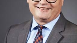 Stefan Roth tritt definitiv zurück