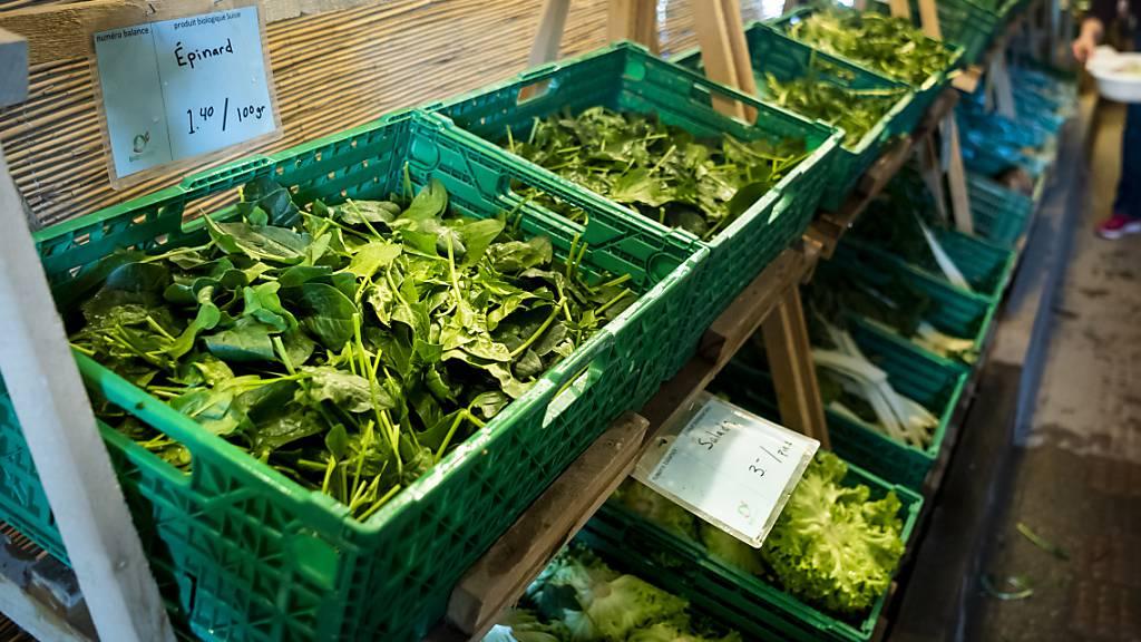 Onlineshop Farmy steigert Umsatz 2020 um 170 Prozent