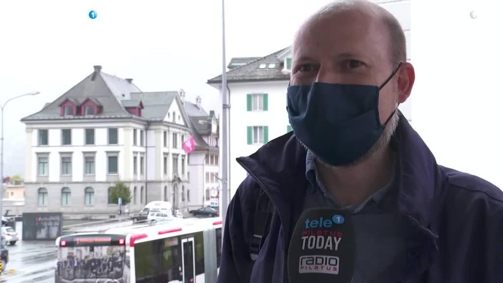 Keine Massnahmen trotz steigender Coronazahlen in Schwyz