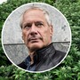 «Ich finde, man kann in der Drogenpolitik zwei Schritte vorwärts machen und sofort zur Regulierung schreiten.» – Thomas Kessler war in den 90er-Jahren Drogendelegierter der Stadt Basel.