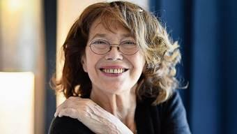 Jane Birkin: Ein Leben voller Hochs und Tiefschläge.
