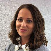 Rebekka Balzarini