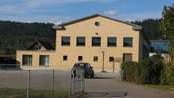 An der Primarschule in Sisseln wurde kürzlich eine Lehrerin per sofort freigestellt.