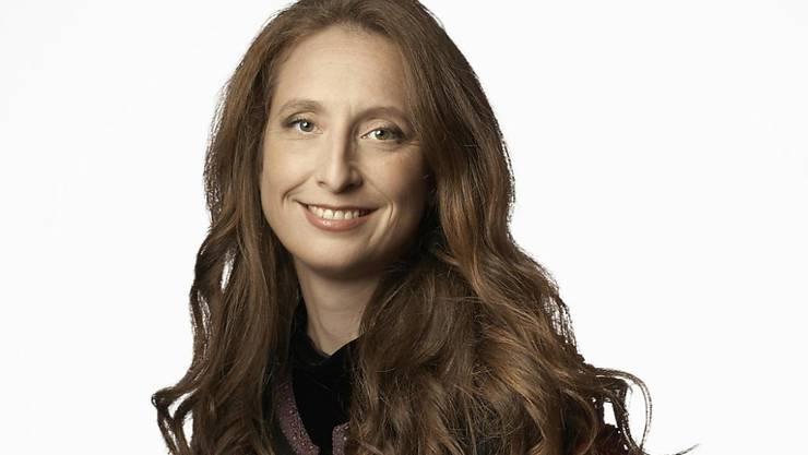 Zu ihrem 200. Geburtstag beruft die Privatbank Mirabaud & Cie mit Camille Vial erstmals eine Frau zur Chefin.