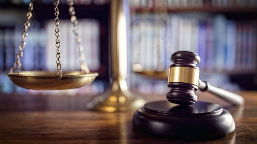 Strafgericht ZG: Rumänen dankten dem Gefängnis