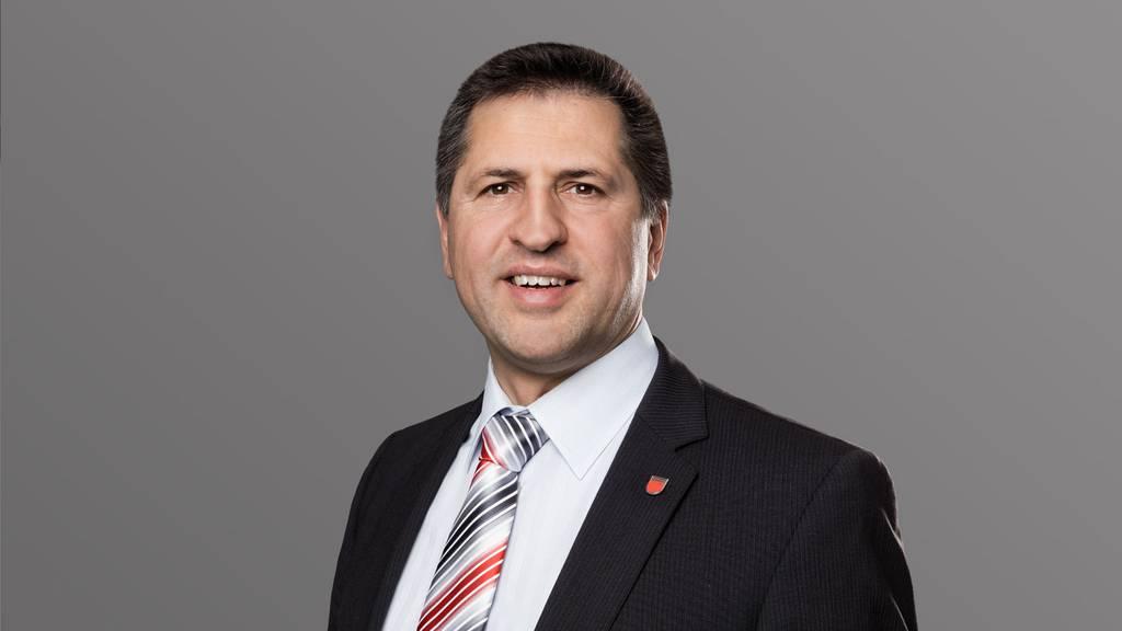 CVP holt sich letzten Schwyzer Regierungssitz