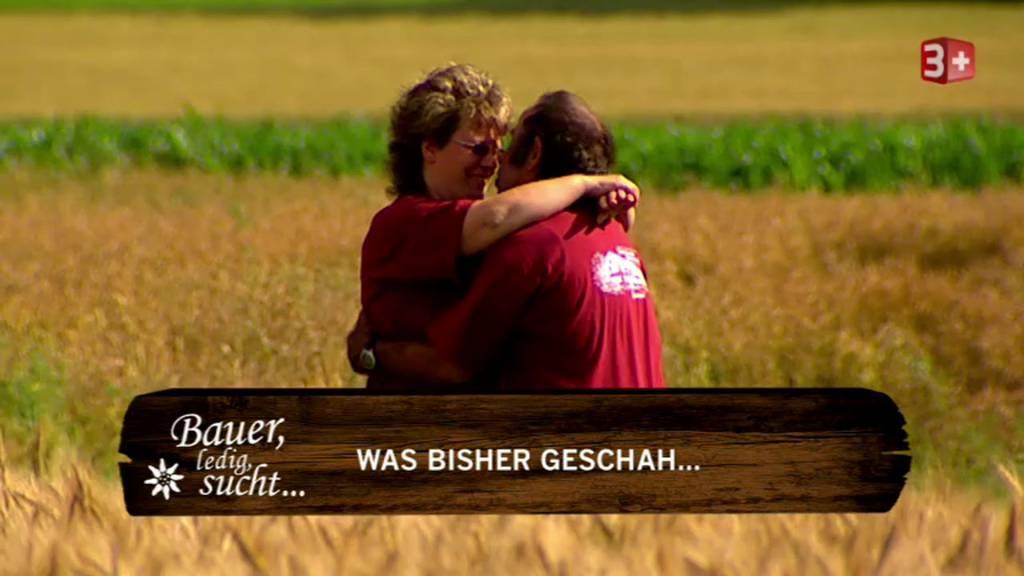 Bauer, ledig, sucht... Staffel 7 - Folge 6