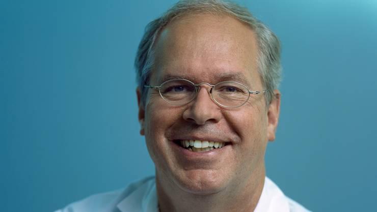 Verlässt das Berner Inselspital nach 25 Jahren: Herzchirurg Thierry Carrel wechselt zur privaten Spitalgruppe Hirslanden.