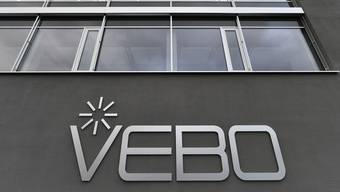 Die Vebo soll die Eingliederung von Personen mit Einschränkungen gemeinsam mit Gewerbe und Industrie vorantreiben, fordert der kgv.