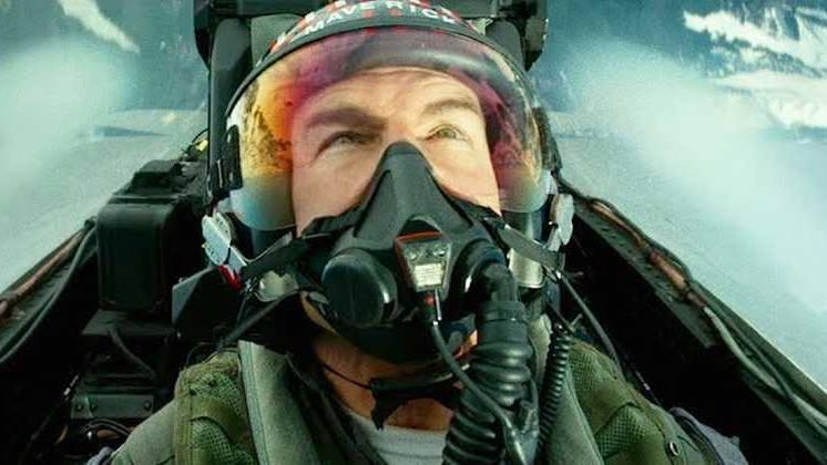 Top Gun 2: Der erste Trailer ist da