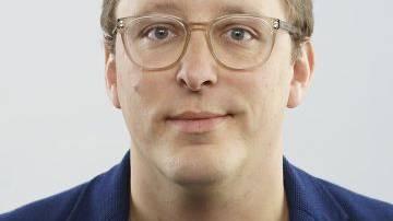 Maurus Frey soll Krienser Stadtpräsident werden