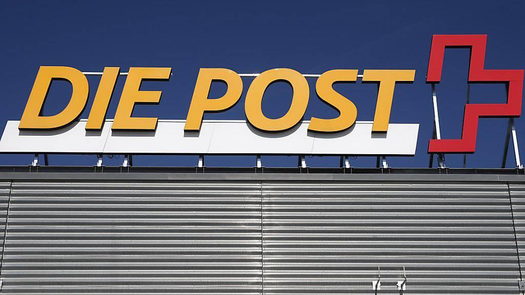 Die Post schrieb auch im vergangenen Jahr wieder einen Millionengewinn. Die Erträge aus dem Kerngeschäft geraten trotzdem unter Druck.