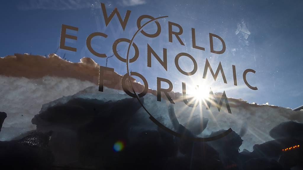 «Dann werden wir vielleicht gezwungen sein, Davos zu verlassen»
