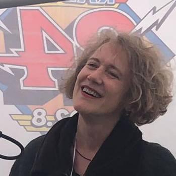 Corine Mauch: «Das Sechseläuten ist ein Volksfest»