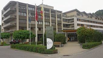 Das Alterszentrum Schöftland gehört sieben Aktionärsgemeinden.