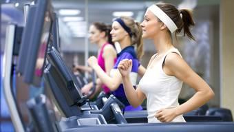 Das Fitnessabo läuft und läuft: So etwas ärgert viele.