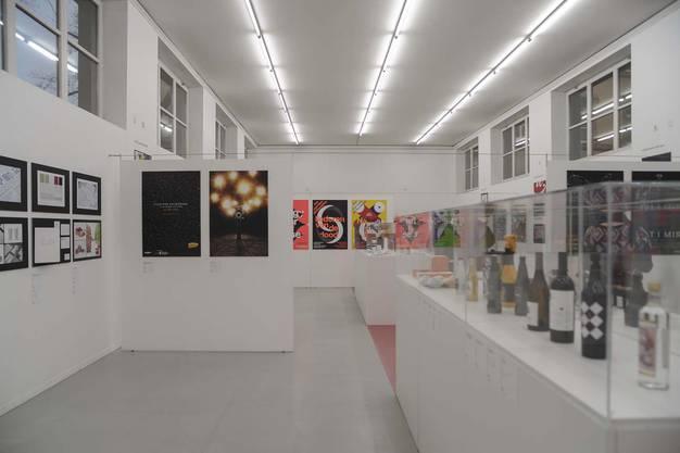 Werbung für Weine, Sinfonietta Amsterdam und Film Festival Kroatien