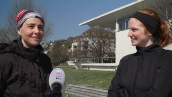Notlage in der Schweiz: So hat das Coronavirus unseren Alltag verändert