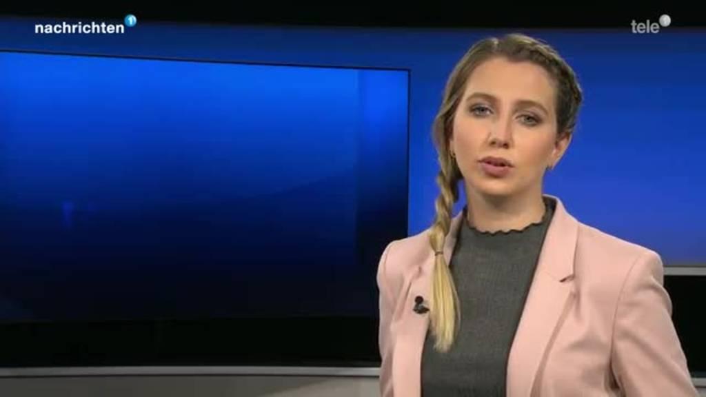 Jugendlicher in Hergiswil mit Messer bedroht