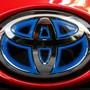 Toyota steigt in die Entwicklung von intelligenten Städten ein (Symbolbild)
