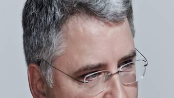 Roche-Chef Severin Schwan will von Fusion mit Novartis nun nichts mehr wissen - auch weil die Eigentümer nicht wollen.