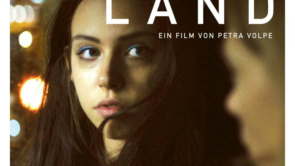 Kinotipp: Traumland