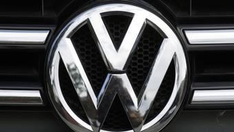 219'000 Polo von VW und 191'000 Seat-Modelle der Baureihen Ibiza und Arona müssen zurück in die Werkstätten. (Archiv)