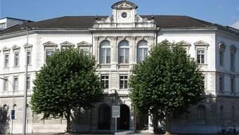 Kosovare wird vom Obergericht frei gesprochen.