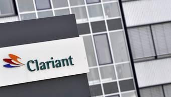 Clariant will die Kreditorenbuchhaltung nach Polen verlegen.