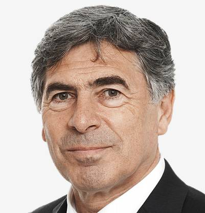 Christoph Eymann (LDP/BS): 2 Mandate; 0 nationale Mandate mit pol. Bezug; 2 regionale Mandate mit pol. Bezug, davon 0 mit Präsidiumsfunktion