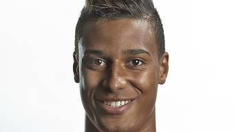 Martin Angha wechselt in die Bundesliga.