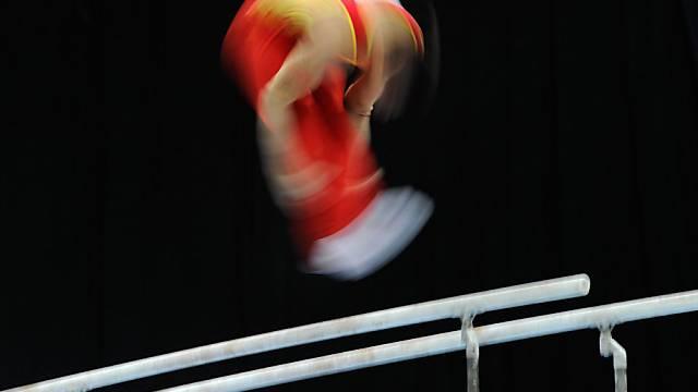 Der Schweizer Turnerverband bewirbt sich mit Basel für die Kunstturner-Europameisterschaften 2021.