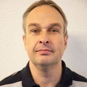 Peter Blunschi