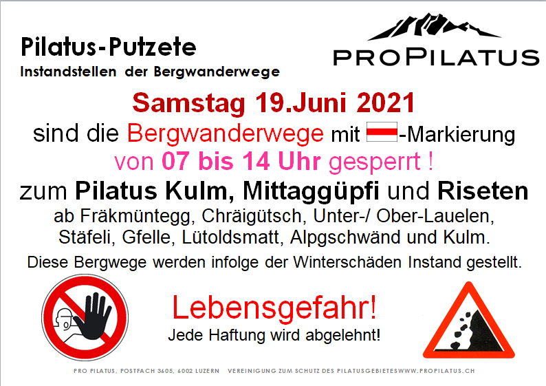 Pilatus-Putzete_2021_Sperrplakat_V1 (002)