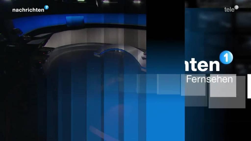 Samstag, 24. Oktober 2020 - Ganze Sendung