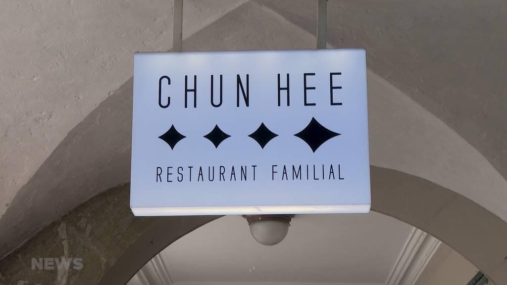 «Chun Hee»-Schliessung sorgt für Empörung: Jetzt werden Gesetzesänderungen gefordert