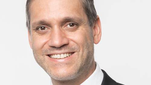 Wilder Kandidat will in Urner Regierung
