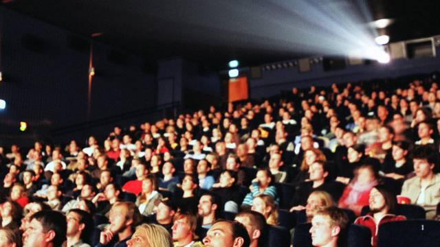 Der Kantonsrat passt das veraltete Filmgesetz aus dem Jahr 1971 an.