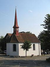 Anglikon_Kapelle.jpg