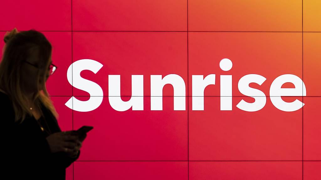 Sunrise ernennt Uwe Schiller zum neuen Finanzchef
