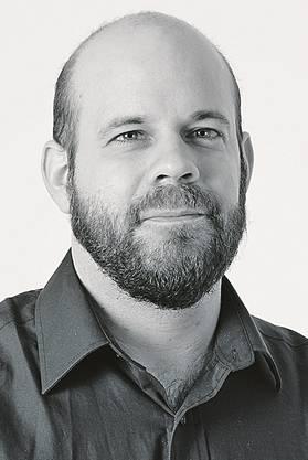 Dimitri Hofer